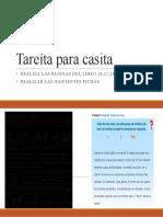 Tareíta para casitaTareíta para casitaTareíta para casitaTareíta para casitaTareíta para casitaTareíta para casitaTareíta para casitaTareíta para casitaTareíta para casitaTareíta para casitaTareíta para casitaTareíta para casitaTareíta para casitaTareíta para casitaTareíta para casitaTareíta para casitaTareíta para casitaTareíta para casitaTareíta para casitaTareíta para casita