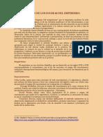 Cav-las Paradojas de Los Dogmas Del Empirismo-V150111