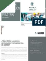 ingenieria-en-automatizacion-y-control-industrial-ip-21092016