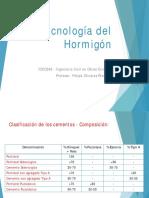 Unidad 3-1 Cemento_Clasificación.pdf
