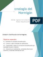 Unidad 5-1 Dosificación.pdf