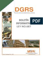 ley 687 - RD.pdf