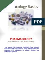 Pharmacology_Basics