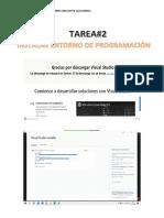 TAREA#2 Instalar Entorno de Programacion-convertido (1)
