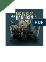 The Guys of Rangoon.pdf
