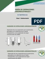 Semana 1 - Sedimentación.pdf