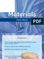 t2-s-231-properties-of-materials-powerpoint-_ver_4.ppt