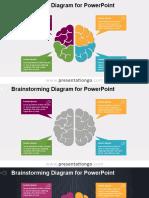Brainstorming-Diagram-PGo-16_9