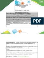 Anexo del Paso 4 - Construcción 1.docx