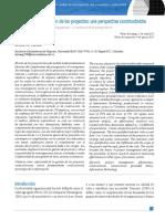 CIELO-EFECTIVIDAD EN LA GESTION D EPROYECTOS.pdf
