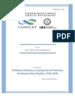 ltr-006-tesis-blasco-2009.pdf