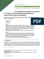 a20v41n26p09.pdf
