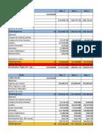 Excel con cálculos solicitados por el profesor. (1)