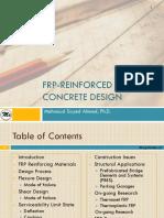 FRP-REINFORCED_CONCRETE_DESIGN.pdf