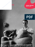 becoming-henry-moore-leaflet.pdf