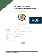 C3AGUILAR.TOLENTINO-B-FORO BEF (1)