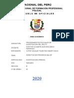 C3AGUILAR.TOLENTINO-B-FORO PPID (2).docx
