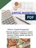 4 Capital Budgeting_DTI UP.pdf