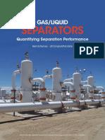 Gas-LiquidSeparators-QuantifyingSeparationPerformancePart1-SPEMEB.pdf