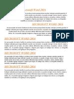 Microsoft Word 2016.docx