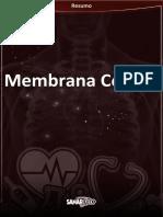ResumoMembranaCelular-1557739734476-1571484171