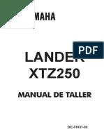 Manual de Taller XTZ 250.pdf