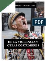De-la-violencia-Libro-Victor_optimize.pdf