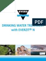 Drinking Water.pdf