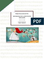 historicidad de la institución pdf.docx