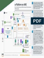 qubole-open-data-lake-platform-aws-ra.pdf
