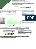 factura_n_001012-13243309.pdf