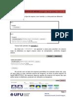 tutorialinseririmagensdrupal.pdf