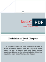 Book Chapter ppt.pptx