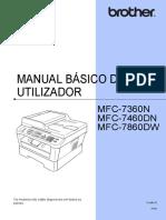 cv_mfc7360n_por_busr_lx5435018_b.pdf