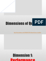 3_dimensions_of_quality