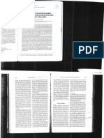 Slots 1983 suppression of the  periodontopathogenic microflora .pdf