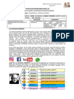 9_S_4_EPT.pdf