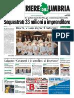 Giornali in pdf, video rassegna stampa del 17 luglio 2020, venerdì