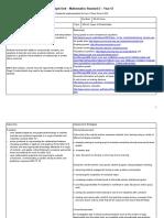 stage-6-support-material-y12-mathematics-standard-2-sample-teaching-unit-algebra