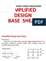 EARTHQUAKE-12-Design-Base-Shear-Simplified-Static
