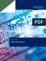 DALI-Handbuch_de.pdf