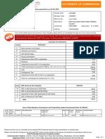 00743897-1.pdf
