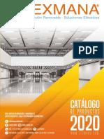 Catálogo 2020 LEXMANA.pdf