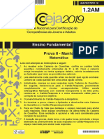 Ensino fundamental ÔÇô Matem+ítica (ampliada) ÔÇô Aplica+º+úo regular.pdf