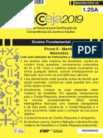 Ensino fundamental ÔÇô Matem+ítica (superampliada)  ÔÇô Aplica+º+úo regular.pdf