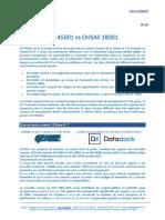 18_4 ISO45001vsOHSAS18001.pdf