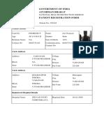 Patient Registration Form_352342_29-01-2020
