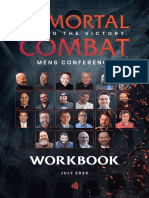 Immortal Combat 2020 Workbook.pdf