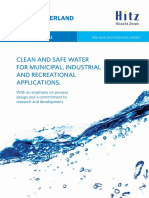 S&P.PQ.Doc - Cumberland PQ Profile Rev R.pdf