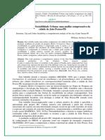 SocUrbs V3N7 2019 D4 ArtigoAvulso Pontes